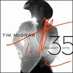 35 Biggest Hits (2cd)