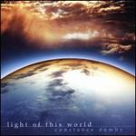 Light of This World