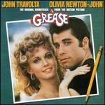 Grease-Original Movie Soundtrack [2 Lp]