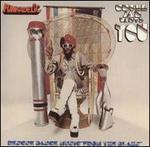 Uncle Jam Wants You [Vinyl]