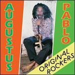 Original Rockers [Vinyl]