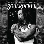 Soulrocker [2 Lp]