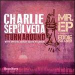 Mr. EP: A Tribute to Eddie Palmieri