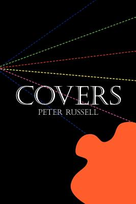 Covers - Russell, Peter, Sir