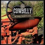 Cowbilly