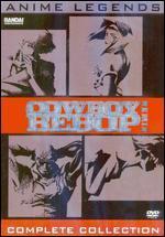 Cowboy Bebop Remix: Anime Legends [6 Discs]