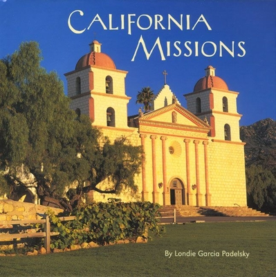 Cowboy Ethics - Owen, James P, and Stoecklein, David R