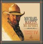 Cowboy Songs, Vol. 4