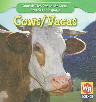 Cows/Vacas - Macken, Joann Early