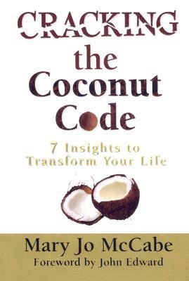 Cracking the Coconut Code - Edward, John