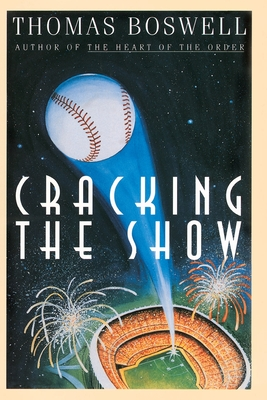 Cracking the Show - Boswell, Thomas, and Bosswell, Thomas