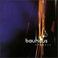 Crackle: Best of Bauhaus - Bauhaus