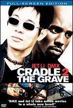 Cradle 2 the Grave [P&S]
