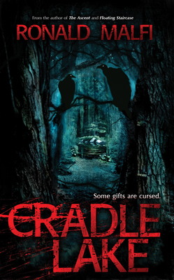 Cradle Lake - Malfi, Ronald