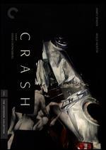 Crash [Criterion Collection]