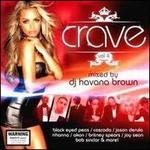 Crave, Vol. 4