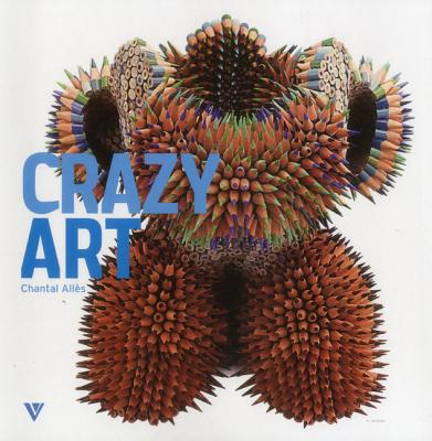 Crazy Art - Alles, Chantal