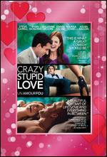 Crazy, Stupid, Love [French]