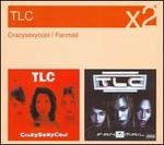 CrazySexyCool/Fanmail