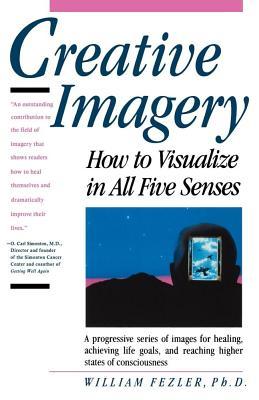 Creative Imagery - Fezler, William
