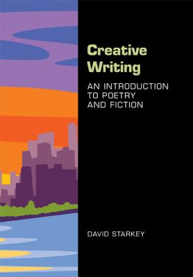 an introduction to the creative essay on the topic of classical music For your argumentative essay, this is the one chapter that introduces all the work you are supposed to it is also the chapter which will set the pace and tone for the rest of your paper as long as you are able to work on it well, nothing will ever make things any difficult for you at all.