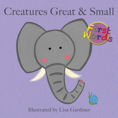 Creatures Great & Small -