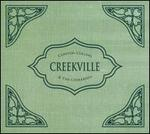 Creekville