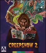 Creepshow 2 [Blu-ray]