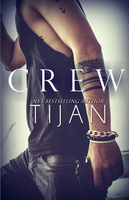 Crew - Tijan