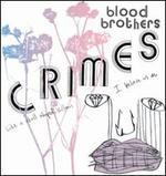 Crimes [2-CD]