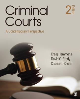 four definitional perspectives in contemporary criminology Klaus von lampe, organized crime: analyzing illegal activities, criminal structures, and extralegal governance.