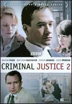 Criminal Justice 2 [2 Discs]