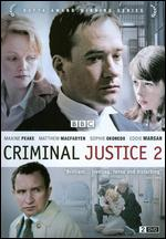 Criminal Justice 2 [2 Discs] - Marc Jobst; Yann Demange