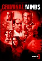 Criminal Minds: Season 03 -