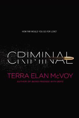 Criminal - McVoy, Terra Elan