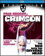 Crimson [Blu-ray]