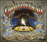 Crimson, White & Indigo: Philadelphia, July 7, 1989 - Grateful Dead