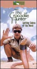 Crocodile Hunter: Spitting Cobras of the World