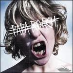 Crooked Teeth [Deluxe]
