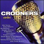 Crooners: Stardust