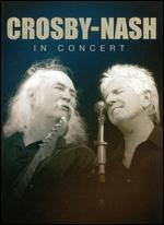 Crosby-Nash: In Concert