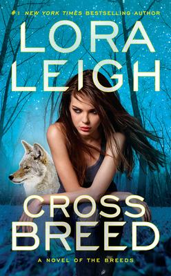 Cross Breed - Leigh, Lora
