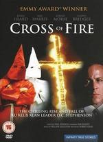 Cross of Fire - Paul Wendkos