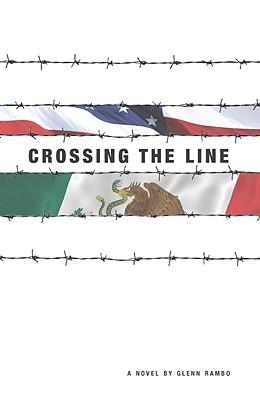 Crossing the Line - Rambo, Glenn