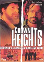 Crown Heights - Jeremy Kagan