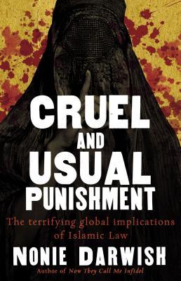 Cruel and Usual Punishment - Darwish, Nonie