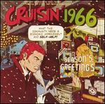 Cruisin' 1966