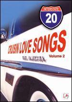 Cruisin Love Songs, Volume 2