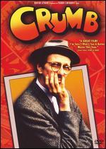 Crumb - Terry Zwigoff