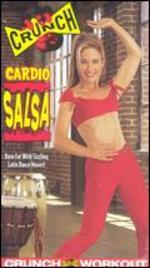 Crunch: Cardio Salsa